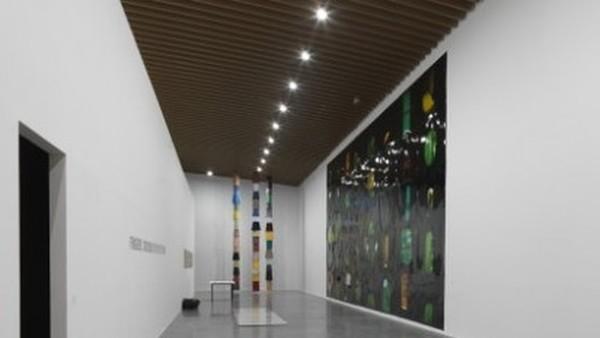 5x5Castelló2009 Premio Internacional de Arte Contemporáneo Diputación de Castellón