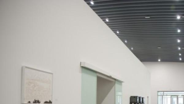 5x5Castelló2010 Premi Internacional d'Art Contemporani Diputació de Castelló