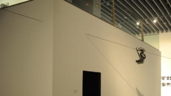 5x5Castelló2011 Premio Internacional de Arte Contemporáneo Diputació de Castelló