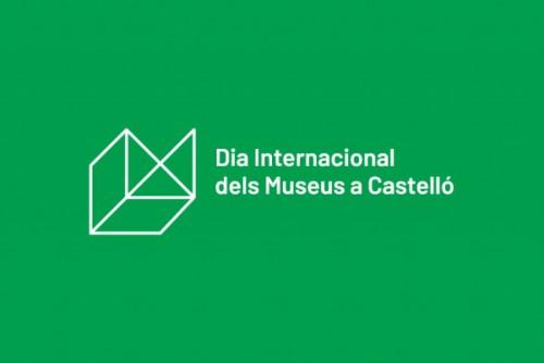 DIA INTERNACIONAL DELS MUSEUS 2020