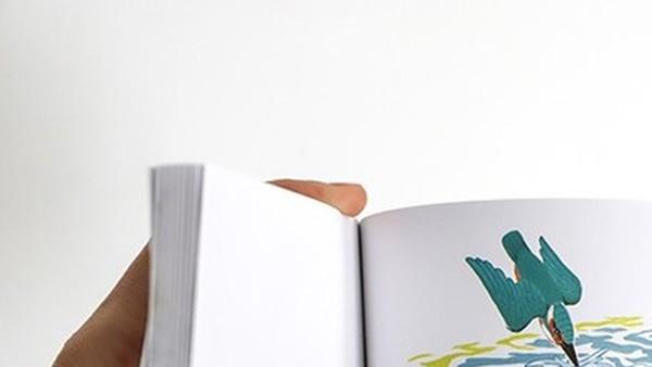 LIBRO ANIMADO O FLIP-BOOK